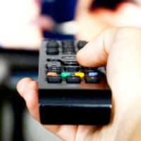 El IFT lo confirma, Televisa no domina el mercado de televisión de paga