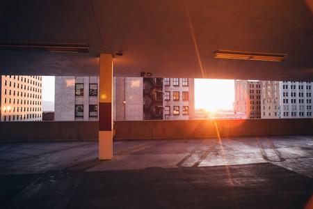 Incluir Sol En Fotos No Es Mala Idea 02