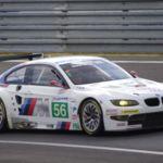 BMW anuncia que regresará al Mundial de Resistencia en 2018