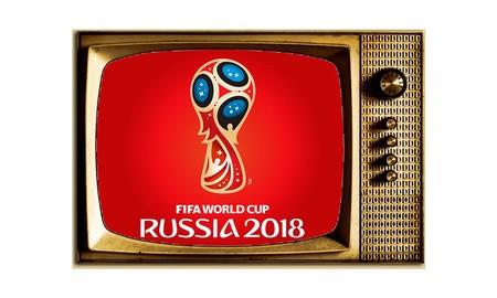 Las 13 mejores ofertas en Smart TV para engancharte al Mundial o las series: desde 169 hasta 1.189 euros