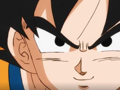 Primer tráiler de la película de 'Dragon Ball Super': 30 segundos capaces de poner en pie al fandom de medio mundo