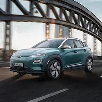 Hyundai marca el camino a los fabricantes tradicionales: su cuota de coches eléctricos ya supera a la de gasolina y diésel