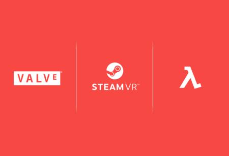 Valve anuncia oficialmente Half-Life: Alyx, su juego insignia de Realidad Virtual