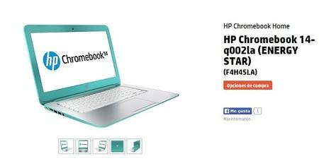 HP_Chromebook14_Mexico