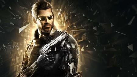 Se cancelan los incentivos de reserva para Deus Ex: Mankind Divided y solamente tendremos dos ediciones