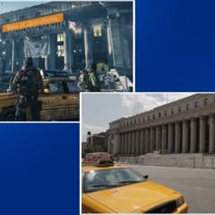 Foto 3 de 10 de la galería nueva-york-en-the-division en Vida Extra