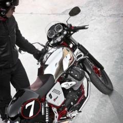 Foto 37 de 50 de la galería moto-guzzi-v7-racer-1 en Motorpasion Moto