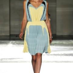 Foto 25 de 41 de la galería prada-primavera-verano-2012 en Trendencias