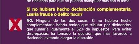 Manipulacion Podemos2