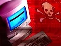 Nuestros ordenadores en riesgo