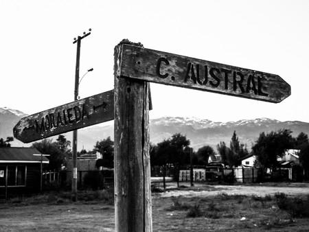 La ruta de los 1.247 km en Chile: del volcán al glaciar más espectacular, solo en la Carretera Austral
