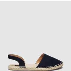 Foto 3 de 5 de la galería zapatos-comodos-en-unit-moda en Trendencias