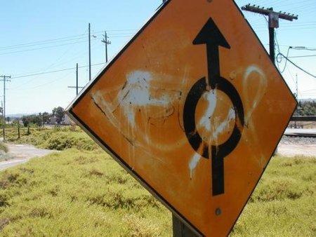 El Gobierno Federal pide retirar MafiaaFire... y Mozilla dice no