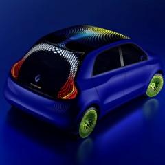 Foto 9 de 43 de la galería renault-twin-z-concept-car-141 en Motorpasión