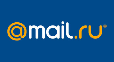 Mail.ru arremete contra Italia por su bloqueo