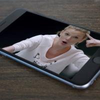 Taylor Swift no se corta y le dice no a Apple Music