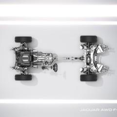 Foto 76 de 76 de la galería jaguar-f-type-2016 en Motorpasión