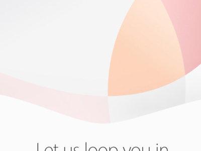 """Nuevo iPhone SE, iPad Pro de 9,7"""", bajada de precio del Apple Watch y nuevas correas: novedades desde la keynote"""