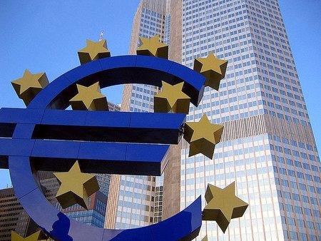 ¿Qué repercusiones tiene la compra de deuda pública por parte del BCE?