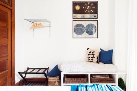 Alojamiento En Airbnb 6