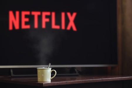 'Netflix Plus': esta es la idea de Alejandro González Iñárritu para que Netflix proyecte en el cine sus películas originales