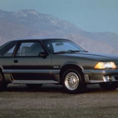 Foto 30 de 39 de la galería ford-mustang-generacion-1979-1993 en Motorpasión