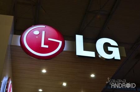LG  nos anuncia que tendrá un evento el próximo 13 de febrero ¿LG G Pro 2?