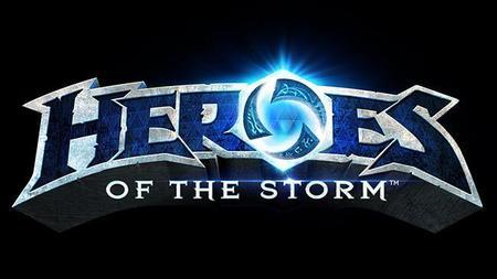 Heroes of the Storm nos muestra algunas novedades en la Pax East 2014