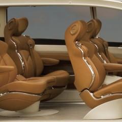 Foto 9 de 20 de la galería nissan-forum-concept en Motorpasión