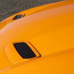 Foto 5 de 159 de la galería ford-mustang-2018-toma-de-contacto en Motorpasión