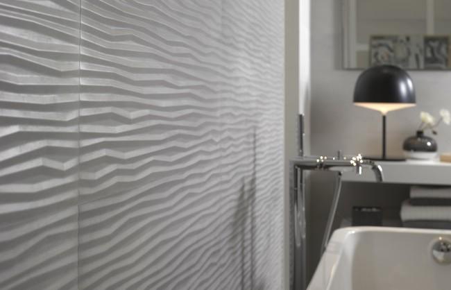 Roca Chelsea Suite Sublime Grey