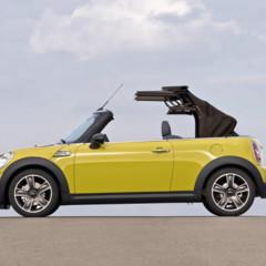 Foto 7 de 26 de la galería nuevo-mini-cabrio en Motorpasión