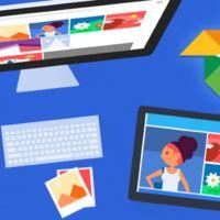 Google Fotos 2.0 para Android ya está aquí, pero no esperes encontrar muchas novedades