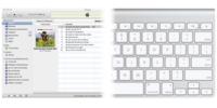 Problema de la tecla Play/Pause y iTunes en Snow Leopard