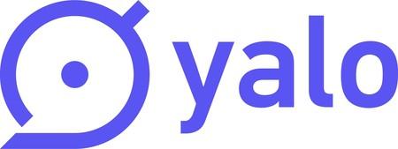 Yalo Logo