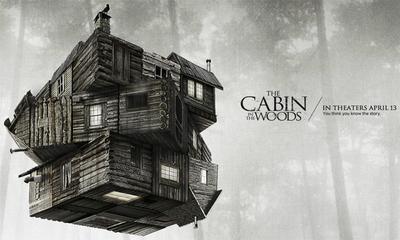 El DLC basado en la película The Cabin in the Woods para 'Left 4 Dead 2' que nunca podremos jugar