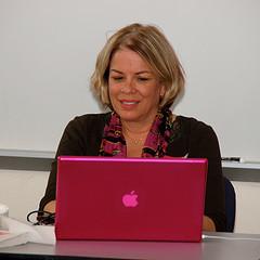 Uso de las TIC en el colegio