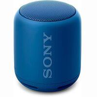 PhoneHouse te deja un altavoz Bluetooth para llevar a todas partes como el Sony SRSXB10 por sólo 30 euros