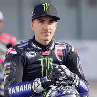 Maverick Viñales correría el resto de 2021 en MotoGP con Aprilia como 'wild card' y debutaría ya en Aragón