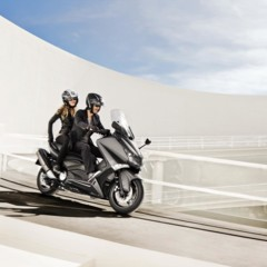 Foto 4 de 13 de la galería yamaha-t-max-2012-fotos-de-accion en Motorpasion Moto