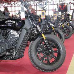 Foto 45 de 158 de la galería motomadrid-2019-1 en Motorpasion Moto