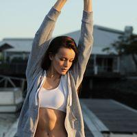 Realizar ejercicio físico que mejore nuestra capacidad cardiorrespiratoria ayuda a cuidar nuestra salud intestinal y microbiota