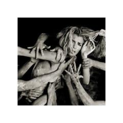 Foto 1 de 8 de la galería modelos-espanolas-desnudas-para-crear-conciencia en Poprosa