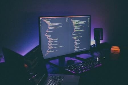 Así es Sourgum, de Candiru, un software espía al estilo de Pegasus que ha espiado a personas en España, según Microsoft