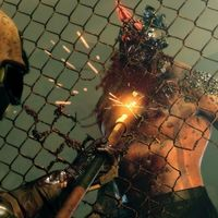 Metal Gear Survive dispondrá de una nueva beta la semana que viene en Xbox One, PS4 y también en PC