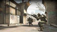 La beta cerrada de 'Counter-Strike: Global Offensive' comienza a finales de noviembre