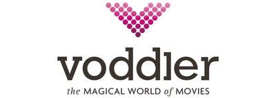 Voddler lanzará su versión definitiva en España en otoño