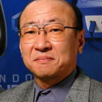 Ni Reggie ni Miyamoto, Tatsumi Kimishima es el nuevo presidente de Nintendo