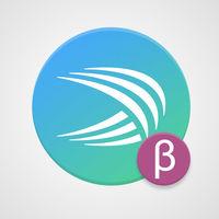 SwiftKey Beta te permite pegar texto más rápido que nunca y compartir tu ubicación