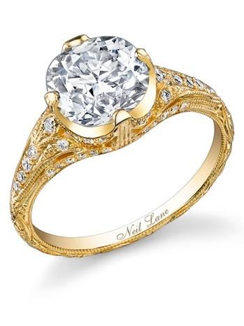 anillo miley